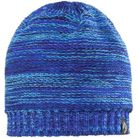 Directalpine Cuba 1.0 Headwear blue